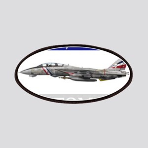 vf2grey Patches