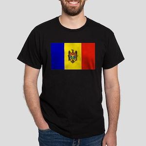 md-flag-7000w T-Shirt