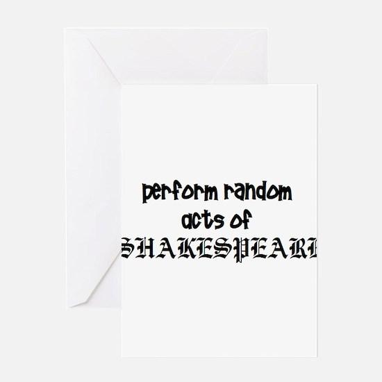 PerformRandom.jpg Greeting Cards