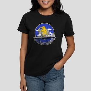 tigerlogo1 T-Shirt