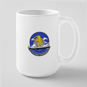 tigerlogo1 Mugs