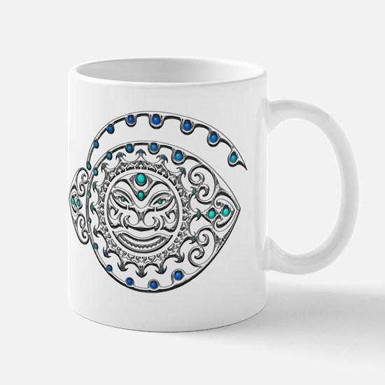 Eye Divinity 6 Mug