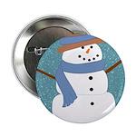 Snowman in Snow 2.25