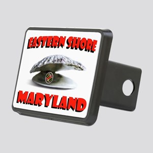 MARYLAND SHORE Hitch Cover