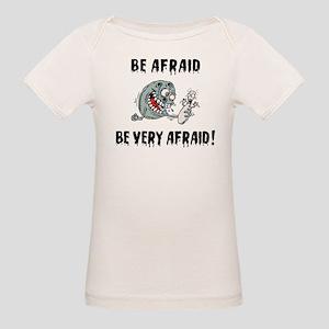 Funny Bowling Ash Grey T-Shirt