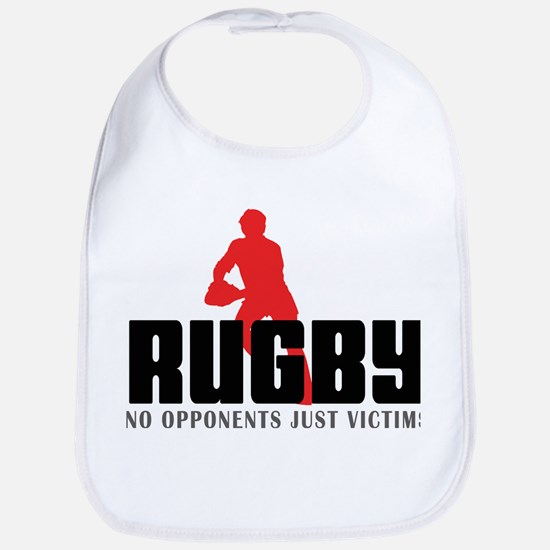 rugby11.png Bib
