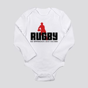 rugby11 Body Suit