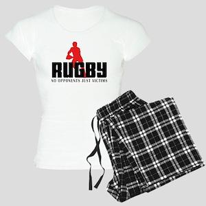 rugby11 Women's Light Pajamas