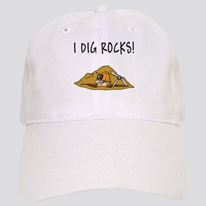 rock2 Cap