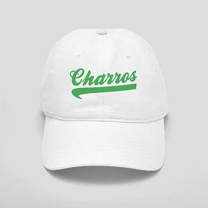 Kenny Powers Charros Cap