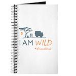 AfricaWildTruck Journal