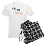 AfricaWildTruck Pajamas