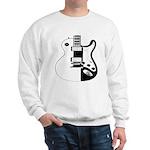 Ebony&Ivory Sweatshirt