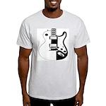 Ebony&Ivory Light T-Shirt