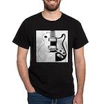 Ebony&Ivory Dark T-Shirt
