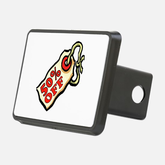 50% OFF Hitch Cover