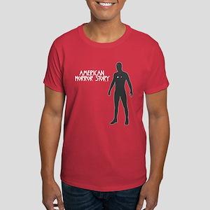 Rubber Man Dark T-Shirt