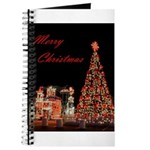 Merry Christmas from The Woodlands Journal