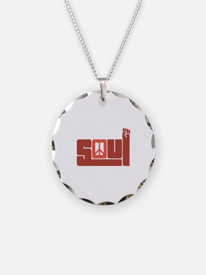 Soul Necklace