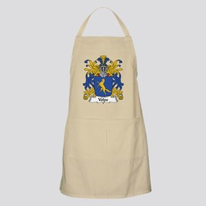 Volpe BBQ Apron