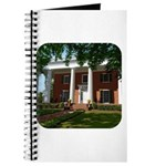 Kappa Alpha Theta Journal