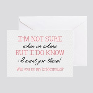 Will you be my godmother greeting cards cafepress greeting cards m4hsunfo