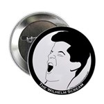 """Wilhelm 2.25"""" Button (10 pack)"""