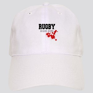 rugby113 Cap