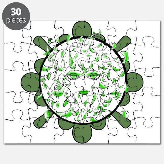 sally-face.jpg Puzzle
