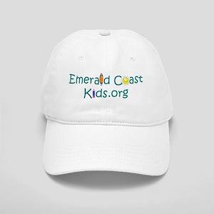We love Emerald Coast Kids Baseball Cap