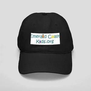 We love Emerald Coast Kids Baseball Hat