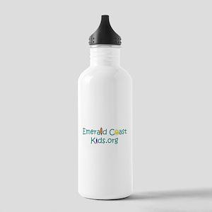 We love Emerald Coast Kids Water Bottle