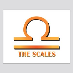The Scales Posters