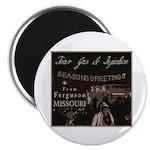 Jesse Pinkman Breaking Bad Mad Stacks Yo! Magnets