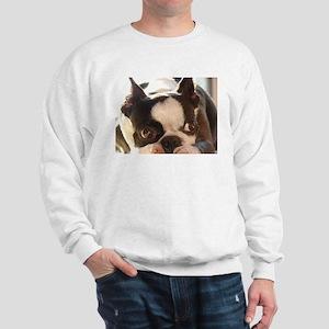 Adorable Jewels Sweatshirt