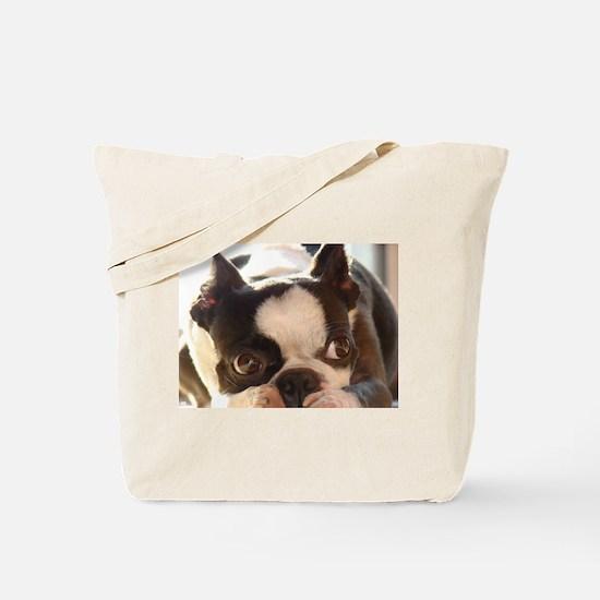 Adorable Jewels Tote Bag