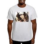Adorable Jewels T-Shirt