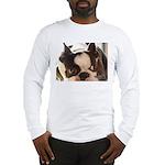 Adorable Jewels Long Sleeve T-Shirt