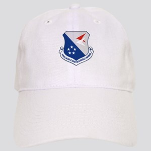14th Air Commando Wing Cap