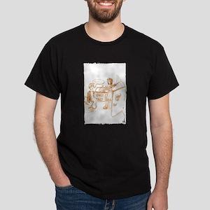 Doctors Visit T-Shirt