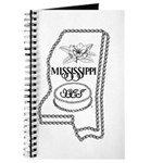 MS ICES State Logo Journal
