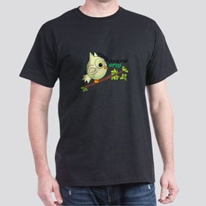 Woot For Spring T-Shirt