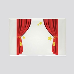 Stage Curtain Magnets