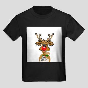 reindeer1 T-Shirt