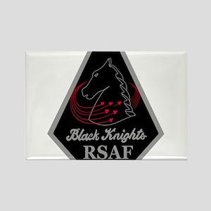 rsaf Magnets