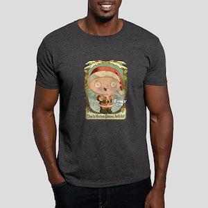 Rather Festive Dark T-Shirt