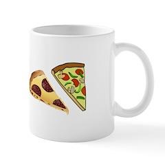 Pizza Guru Mug