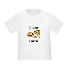 Pizza Guru T