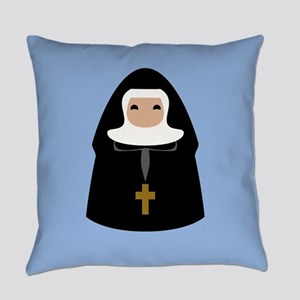 nuns-cute-1_b Master Pillow