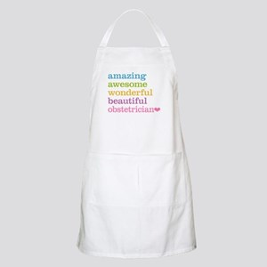 Obstetrician Apron